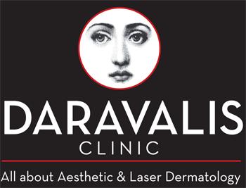 daravalis-clinic-logo